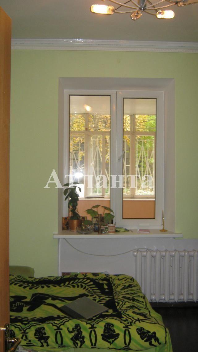 Продается 2-комнатная квартира на ул. Успенская — 110 000 у.е. (фото №2)