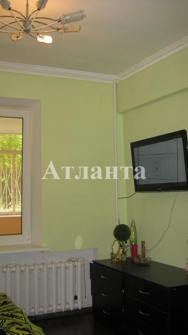 Продается 2-комнатная квартира на ул. Успенская — 110 000 у.е. (фото №3)