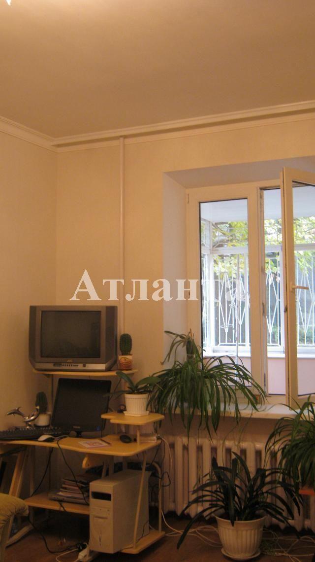 Продается 2-комнатная квартира на ул. Успенская — 110 000 у.е. (фото №4)