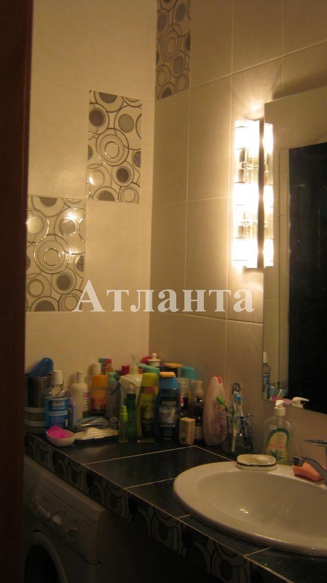 Продается 2-комнатная квартира на ул. Успенская — 110 000 у.е. (фото №5)