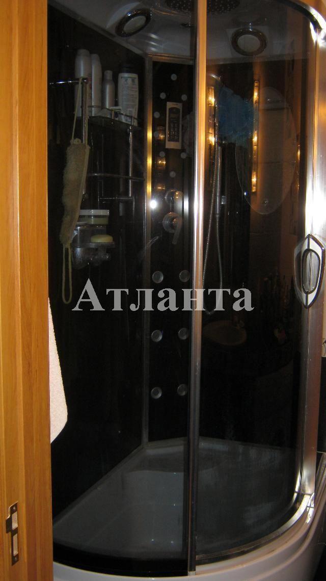 Продается 2-комнатная квартира на ул. Успенская — 110 000 у.е. (фото №6)