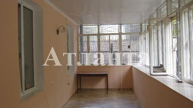Продается 2-комнатная квартира на ул. Успенская — 110 000 у.е. (фото №7)
