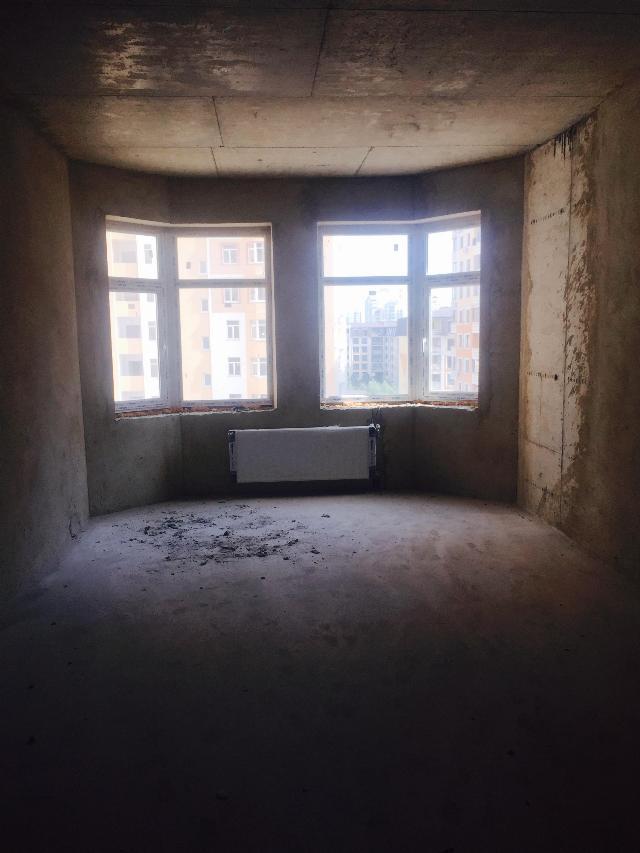 Продается 3-комнатная квартира в новострое на ул. Маршала Говорова — 120 000 у.е. (фото №2)