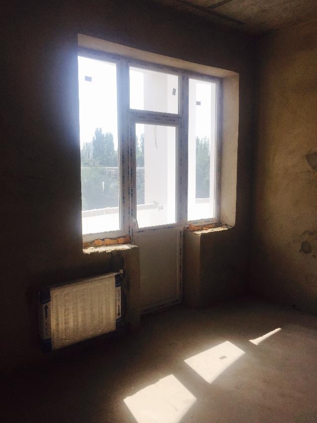 Продается 3-комнатная квартира в новострое на ул. Маршала Говорова — 120 000 у.е. (фото №4)