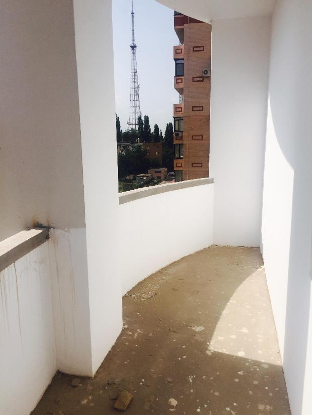 Продается 3-комнатная квартира в новострое на ул. Маршала Говорова — 120 000 у.е. (фото №5)