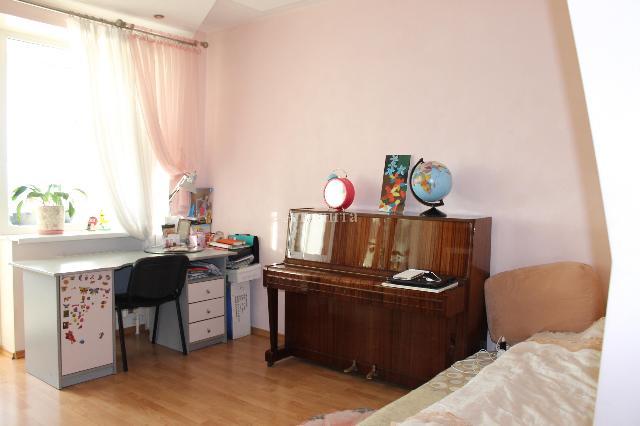 Продается 3-комнатная квартира на ул. Новосельского — 150 000 у.е. (фото №4)