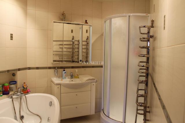 Продается 3-комнатная квартира на ул. Новосельского — 150 000 у.е. (фото №5)