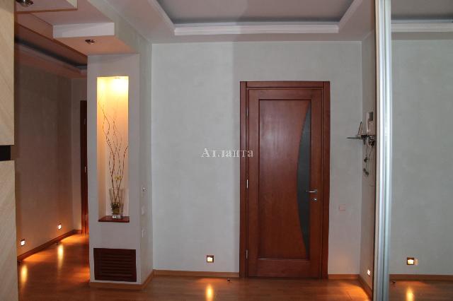Продается 3-комнатная квартира на ул. Новосельского — 150 000 у.е. (фото №7)