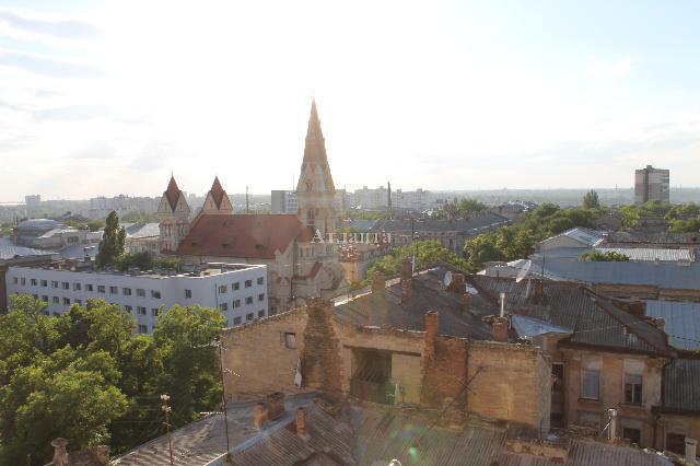 Продается 3-комнатная квартира на ул. Новосельского — 150 000 у.е. (фото №9)