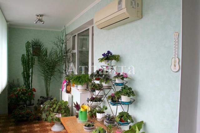 Продается 3-комнатная квартира на ул. Палубная — 180 000 у.е. (фото №5)