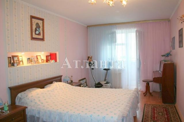 Продается 3-комнатная квартира на ул. Палубная — 180 000 у.е. (фото №6)