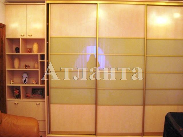 Продается 3-комнатная квартира в новострое на ул. Маршала Говорова — 220 000 у.е. (фото №3)