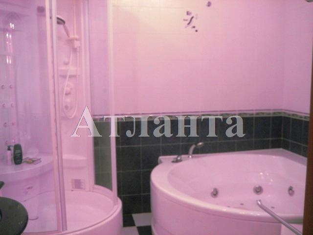 Продается 3-комнатная квартира в новострое на ул. Маршала Говорова — 220 000 у.е. (фото №9)