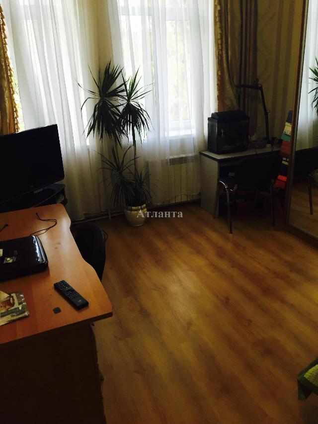 Продается 4-комнатная квартира на ул. Щепкина — 90 000 у.е. (фото №2)