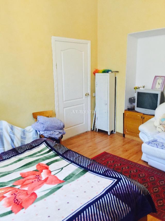 Продается 4-комнатная квартира на ул. Щепкина — 90 000 у.е. (фото №3)