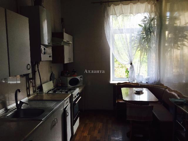 Продается 4-комнатная квартира на ул. Щепкина — 90 000 у.е. (фото №5)