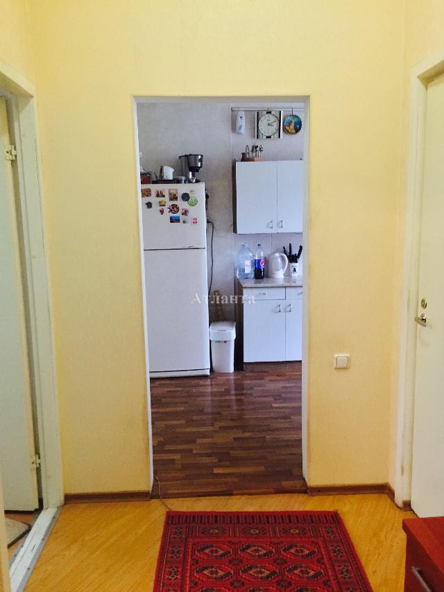 Продается 4-комнатная квартира на ул. Щепкина — 90 000 у.е. (фото №6)