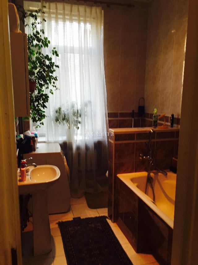 Продается 4-комнатная квартира на ул. Щепкина — 90 000 у.е. (фото №7)