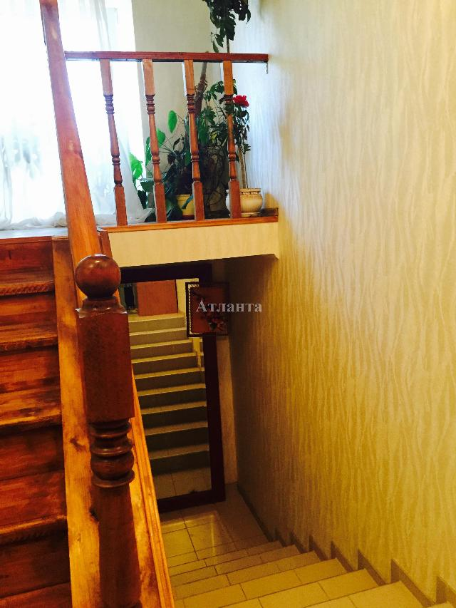 Продается 4-комнатная квартира на ул. Щепкина — 90 000 у.е. (фото №9)