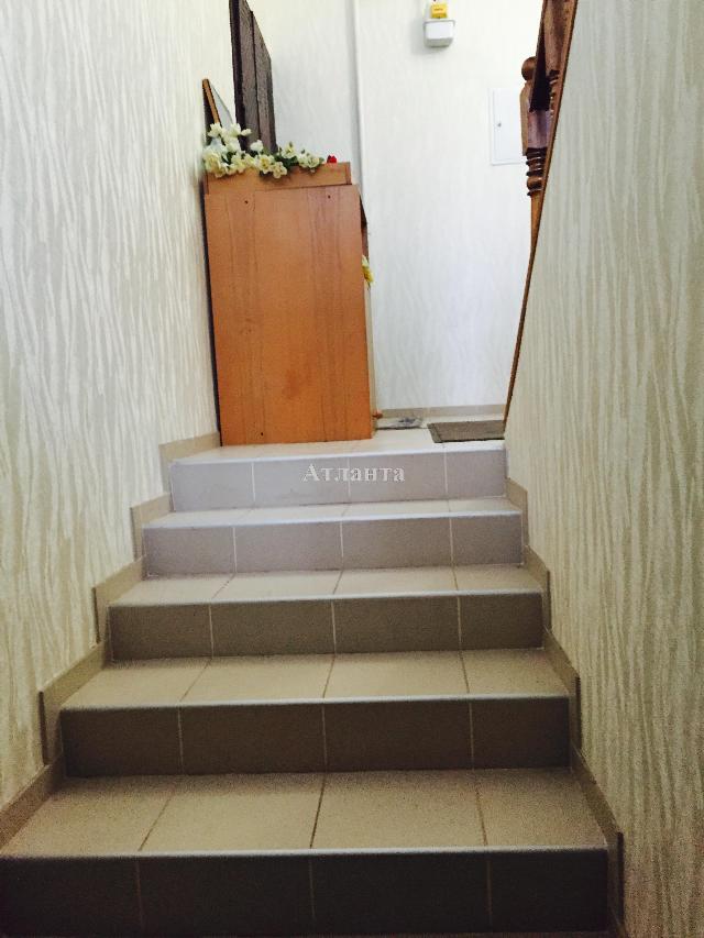Продается 4-комнатная квартира на ул. Щепкина — 90 000 у.е. (фото №10)