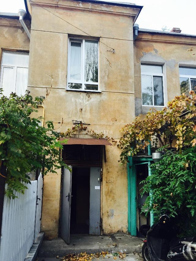 Продается 4-комнатная квартира на ул. Щепкина — 90 000 у.е. (фото №11)