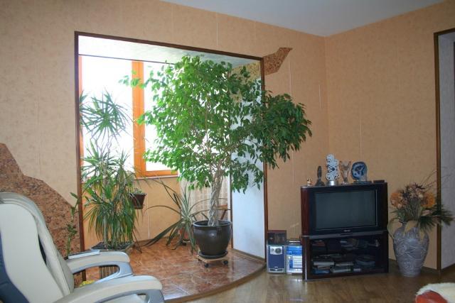 Продается 4-комнатная квартира в новострое на ул. Тенистая — 225 000 у.е. (фото №2)