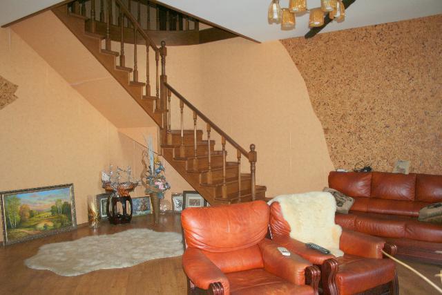 Продается 4-комнатная квартира в новострое на ул. Тенистая — 225 000 у.е. (фото №3)
