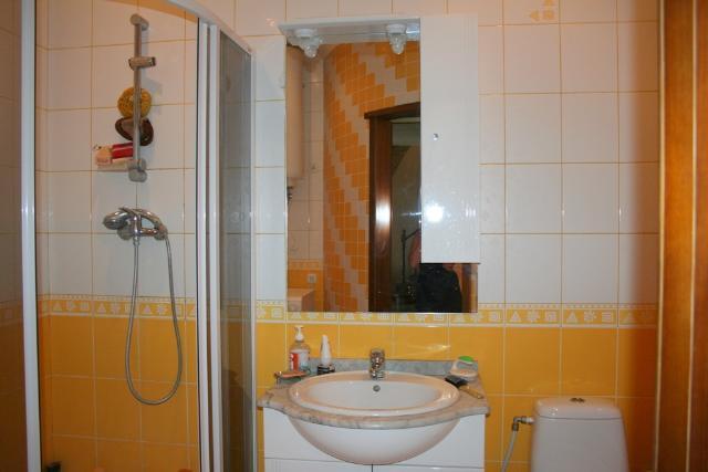 Продается 4-комнатная квартира в новострое на ул. Тенистая — 225 000 у.е. (фото №5)