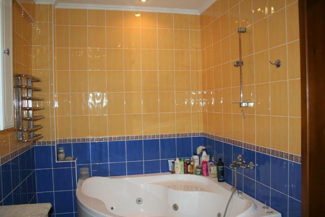Продается 4-комнатная квартира в новострое на ул. Тенистая — 225 000 у.е. (фото №11)