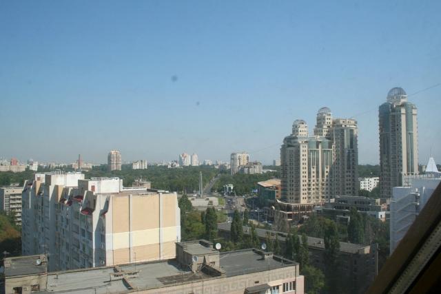 Продается 4-комнатная квартира в новострое на ул. Тенистая — 225 000 у.е. (фото №12)