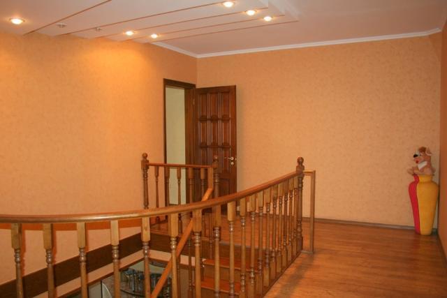 Продается 4-комнатная квартира в новострое на ул. Тенистая — 225 000 у.е. (фото №13)