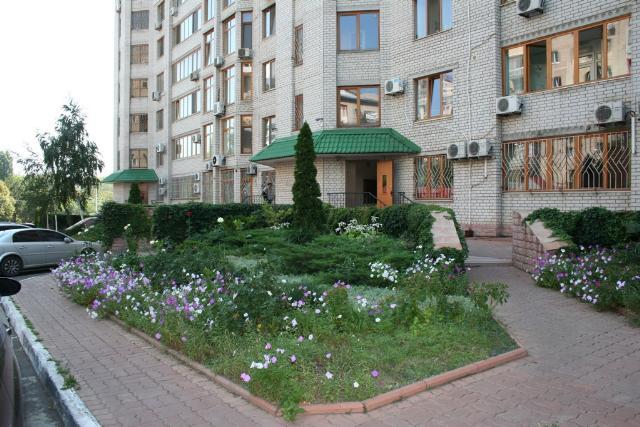 Продается 4-комнатная квартира в новострое на ул. Тенистая — 225 000 у.е. (фото №15)