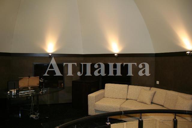 Продается 4-комнатная квартира в новострое на ул. Маразлиевская — 445 000 у.е. (фото №7)
