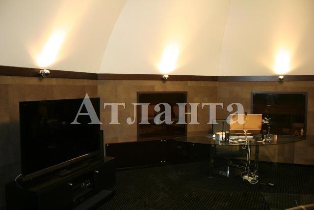 Продается 4-комнатная квартира в новострое на ул. Маразлиевская — 445 000 у.е. (фото №8)