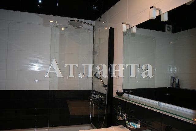 Продается 4-комнатная квартира в новострое на ул. Маразлиевская — 445 000 у.е. (фото №11)
