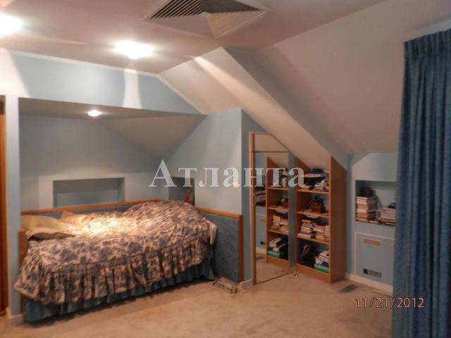 Продается 6-комнатная квартира на ул. Екатерининская Пл. — 850 000 у.е. (фото №3)