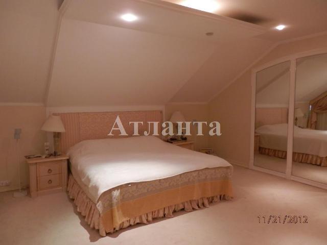 Продается 6-комнатная квартира на ул. Екатерининская Пл. — 850 000 у.е. (фото №5)