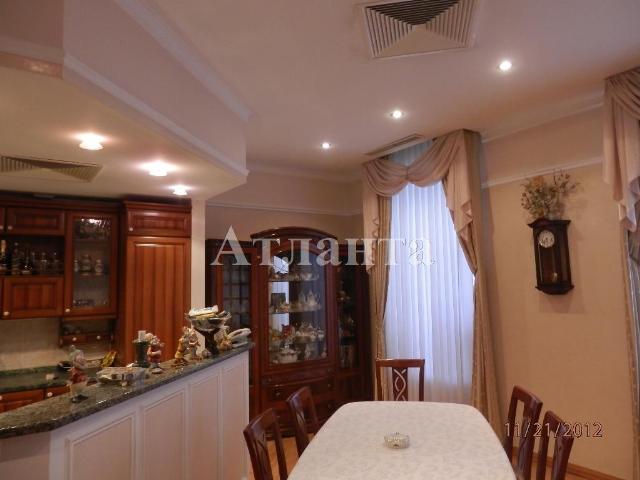 Продается 6-комнатная квартира на ул. Екатерининская Пл. — 850 000 у.е. (фото №6)