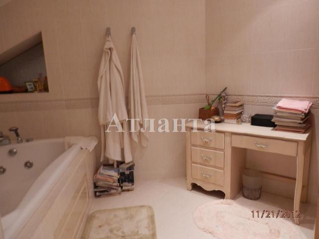 Продается 6-комнатная квартира на ул. Екатерининская Пл. — 850 000 у.е. (фото №8)