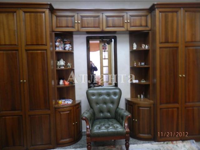 Продается 6-комнатная квартира на ул. Екатерининская Пл. — 850 000 у.е. (фото №9)
