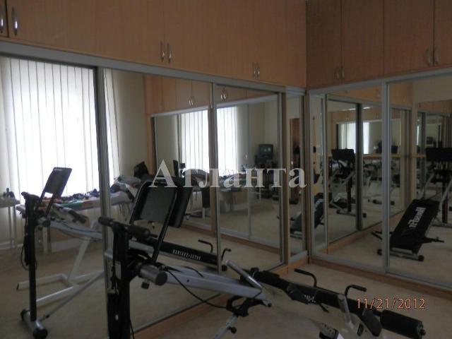 Продается 6-комнатная квартира на ул. Екатерининская Пл. — 850 000 у.е. (фото №10)