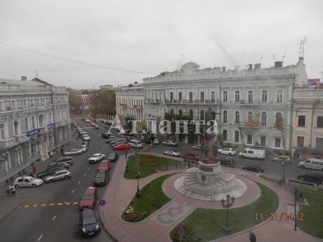 Продается 6-комнатная квартира на ул. Екатерининская Пл. — 850 000 у.е. (фото №11)