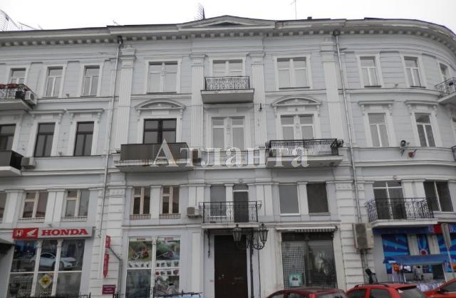 Продается 6-комнатная квартира на ул. Екатерининская Пл. — 850 000 у.е. (фото №12)