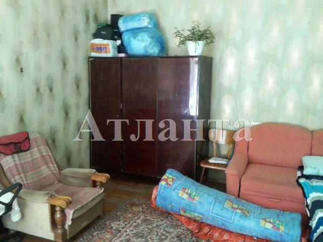 Продается 1-комнатная квартира на ул. Толстого Льва — 70 000 у.е. (фото №2)