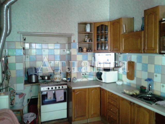 Продается 1-комнатная квартира на ул. Толстого Льва — 70 000 у.е. (фото №5)