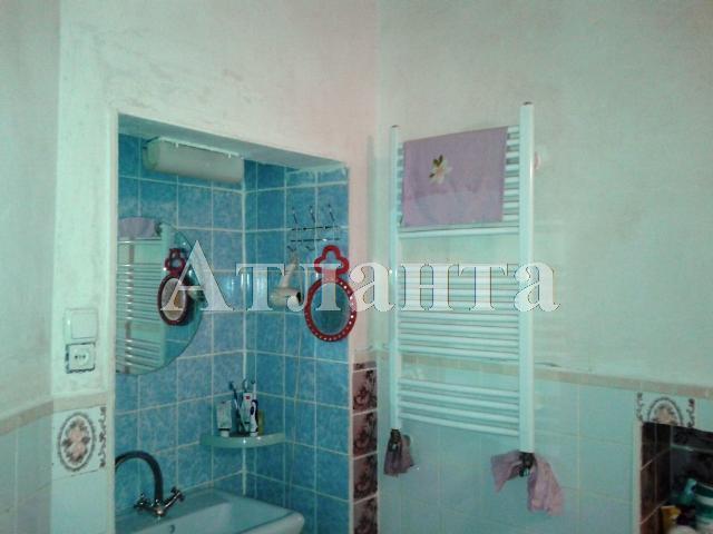 Продается 1-комнатная квартира на ул. Толстого Льва — 70 000 у.е. (фото №7)