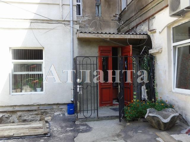 Продается 1-комнатная квартира на ул. Толстого Льва — 70 000 у.е. (фото №11)