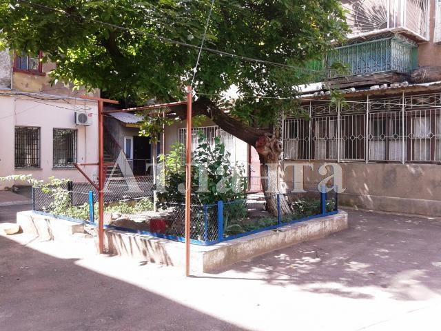 Продается 1-комнатная квартира на ул. Толстого Льва — 70 000 у.е. (фото №12)