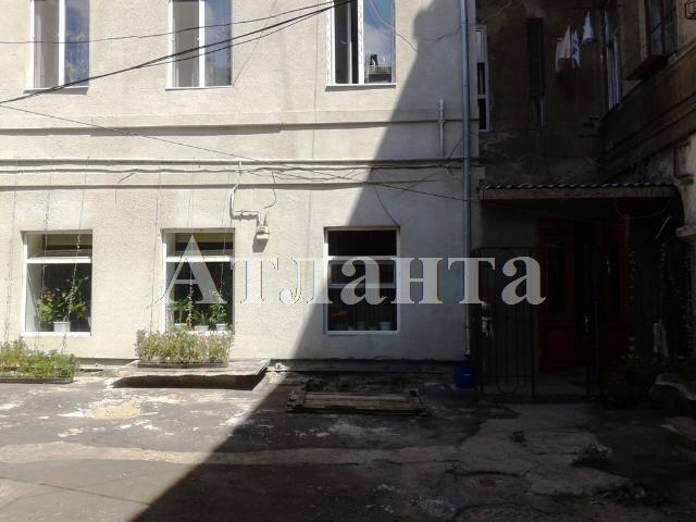 Продается 1-комнатная квартира на ул. Толстого Льва — 70 000 у.е. (фото №13)