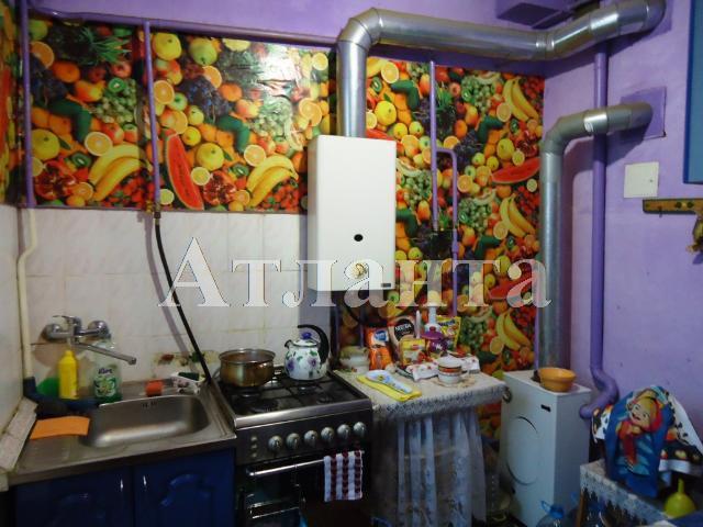 Продается 2-комнатная квартира на ул. Новосельского — 55 000 у.е. (фото №3)